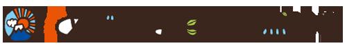 有機野菜・無農薬野菜の販売(宅配・通販)|めぐるはたけ自然農園|神奈川県足柄